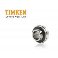 UC 207-20 (31,75x72x42,9) - TIMKEN