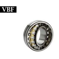 22216 K M W33 (otwór stożkowy) - VBF