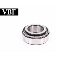 JW 6049/10 (T7FC 060) - VBF