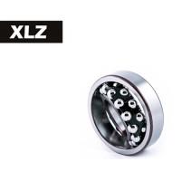 129 TV - XLZ