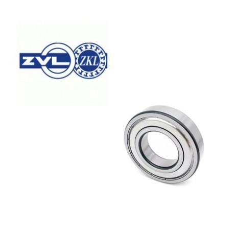 6203 ZZ C3 - ZVL