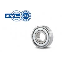 6002 ZZ - ZVL