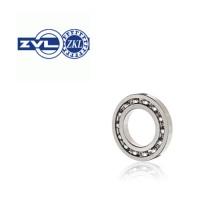 16004 - ZVL-ZKL