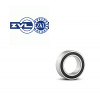 61809 2RS (6809 2RS) - ZVL