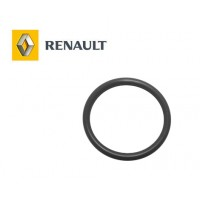 Oring - 7703065274 - uszczelka odmy oleju - RENAULT