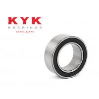 30BD219T12DDULXCG (30x47x18) - KYK