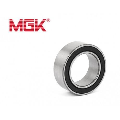 40BD45T12DDU (40x57x24) - MGK