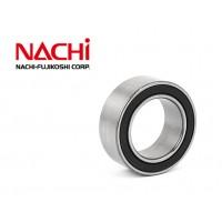 30BG47202DLCS25 (30x47x20) - NACHI
