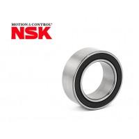 35BD5020T12DDUCG21 (35x50x20) - NSK