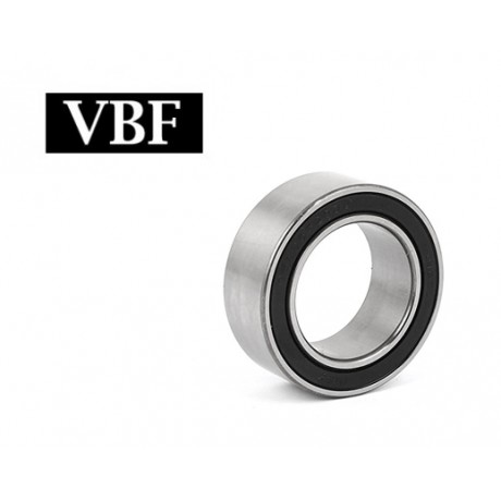 40BD49T122RS (40x62x20,6) - VBF