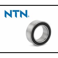 2TS2-DF07R17LLA4 (35x50x20) - NTN