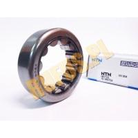 7E-HR0711 (32219-01G10) - NTN