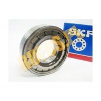 BC1-0013E - SKF