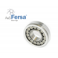 F 19013 - 723004610 - FERSA