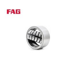 801806 (otwór cylindryczny) - FAG