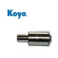W22R105CL - KOYO