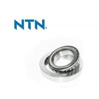 32011/102 STP6X - NTN