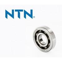 SC0390CS24PX1/3AS - NTN