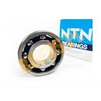 SC05A61V1 - NTN