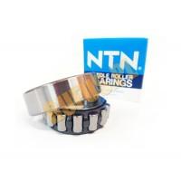 8E-NKI 25x52,2x15,5 5PXI - NTN