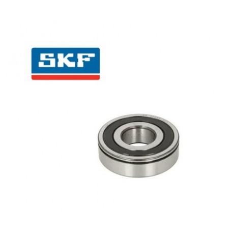 BB1-3160 B - SKF
