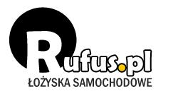 RUFUS.PL